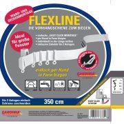 Flexline