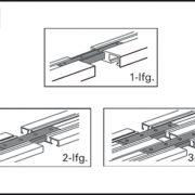 Alu-fügönysín-7mm-toldó-működése
