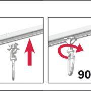 Csúszka-akasztóval-alu-karnishoz-felhasználása