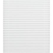Eayfix-thermo-pliszé-fehér
