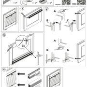 Eayfix-thermo-pliszé-montage2