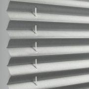 Eayfix-thermo-pliszé-thermo-hátoldal