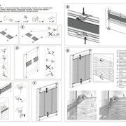 Easyfix-alureluxa-szerelési-útmutató