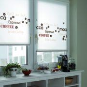 Easyfix_Rolo_coffee_2