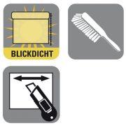 sr_PI_Rollo_Blickdicht_gr